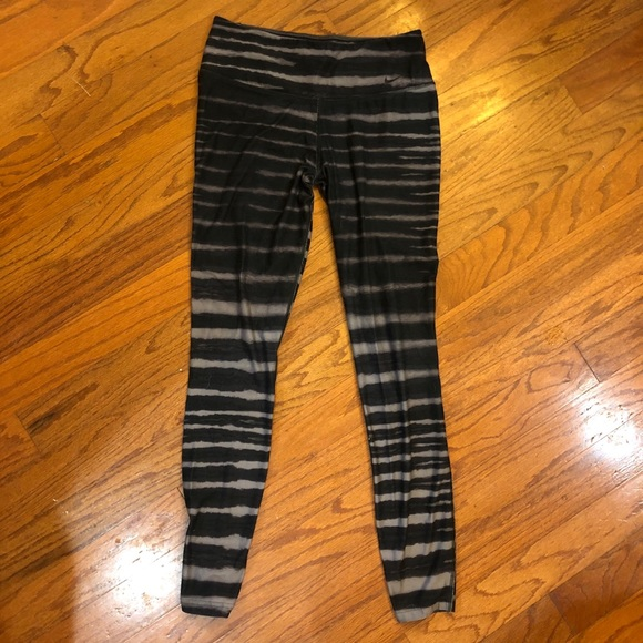 Nike Other - Nike high waisted leggings